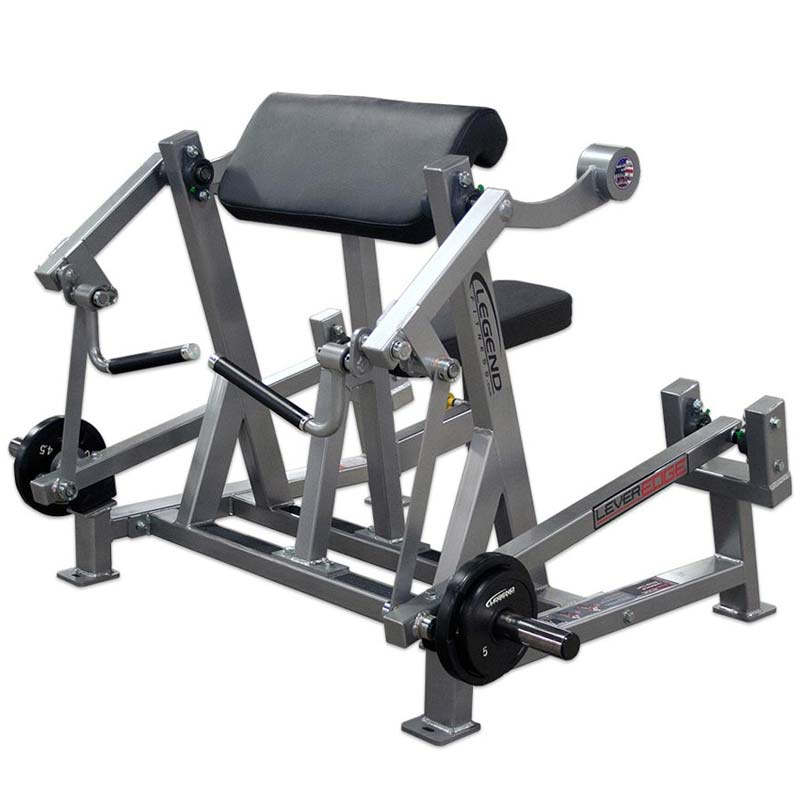 leveredge-unilateral-seated-bicep-curl-01