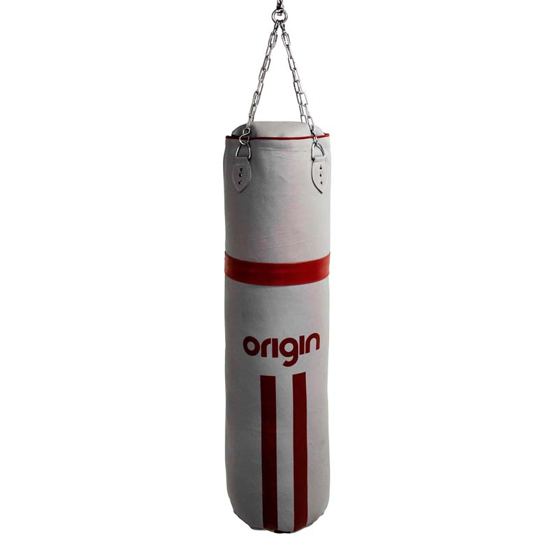 Boxing Equipment and Boxing Accessories