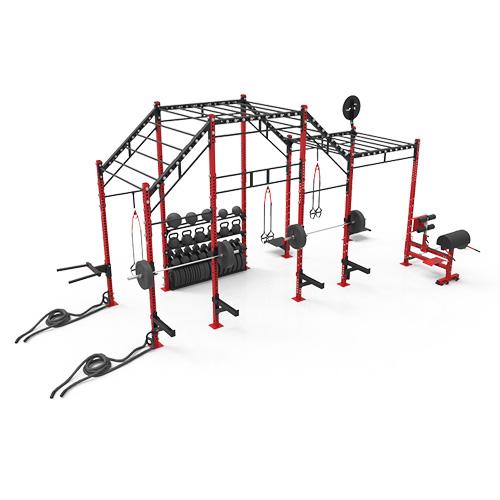 20-monkey-bar-rig