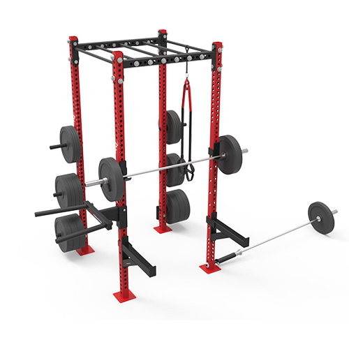 4-monkey-bar-rig-01